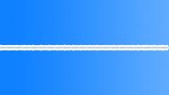 Jet, 747, interior during takeoff. Sound Effect
