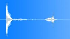 Knifestab. - sound effect