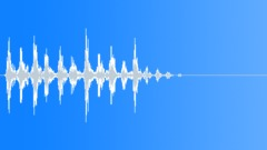 Special FX, Swish. - sound effect