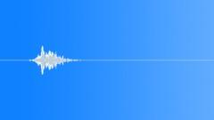 Special FX, Swish. Sound Effect