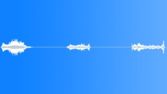 Sword scrapes. Sound Effect