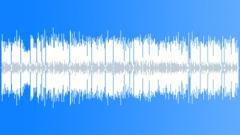 Radio talkshow, myyntivoiton verot. Äänitehoste