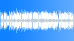 Radio talkshow, capital gain taxes. Sound Effect