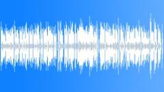 TV, talkshow. Sound Effect