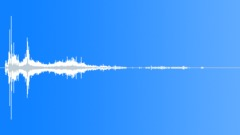 Stock Sound Effects of Big water splash.