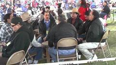Hopi 3 1 Stock Footage