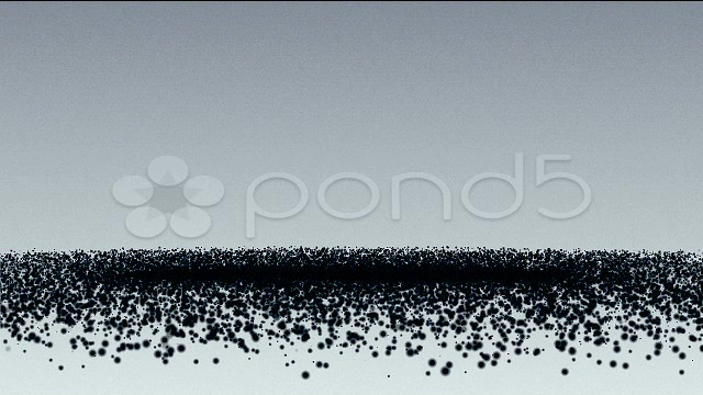 After Effects Project - Pond5 sand formation 1083890
