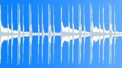 Stock Music of Ephix (Loop A)