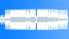 Stock Music of Ephix 2009 (extend)