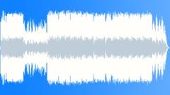 Stock Music of Flat (extend)