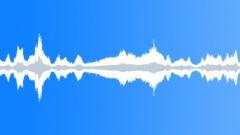 Traffic medium speed Sound Effect