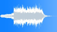 Radio Cuts 22 Stock Music