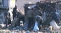 garbage dump 5 Footage