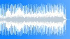 Stock Music of Cucciolo (60seconds cut)