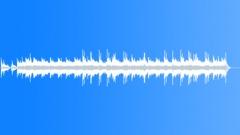 Mystical Soundscape Stock Music