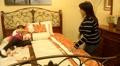Generic Furniture Store 0184SZ Footage