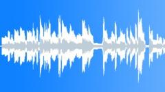 Flyin' By Bluegrass - stock music