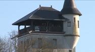 Palthetower Stock Footage