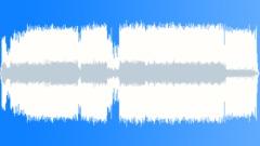 Stock Music of Favola Beat (extend)