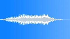 Scream Painful Male BB 12 Sound Effect