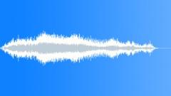 Scream Painful Male BB 02 Sound Effect
