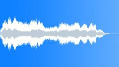 Scream Long Male BB 07 - sound effect
