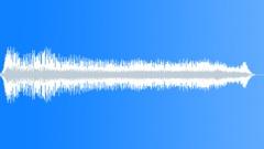 Monster Scream Sound Effect