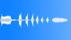 Laugh Evil Male BB 07 Sound Effect