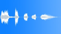 Laugh Evil Male BB 03 Sound Effect