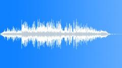 Growl Guttural Male_02 - sound effect