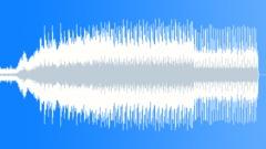 TRONic Stock Music