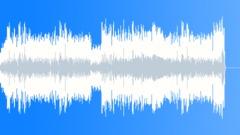 Habanero - stock music