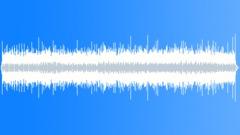 Stock Music of Music Walkin 120 bpm F major 44 time