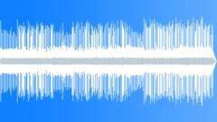 Stock Music of Music Catch Phrase 140 bpm D Major 44 time