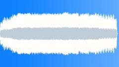 Svadhisthana (120 BPM Version) Stock Music