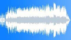 Stock Music of Dolas