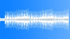 Break Away Remix Stock Music