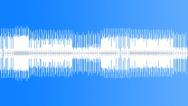 Stock Music of Mambo 160BPM