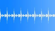 Stock Music of Slow Rock 80BPM Short loop1