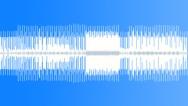 Stock Music of Samba 82BPM