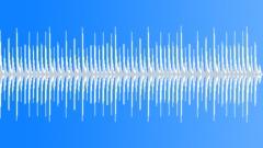 Samba 82BPM Short loop3 Sound Effect