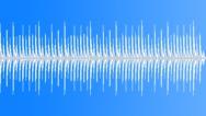 Stock Music of Samba 82BPM Short loop3