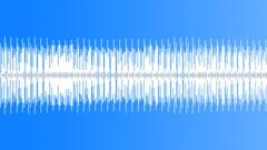 Cha Cha 138BPM - stock music