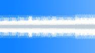 Stock Music of Very Fast Rhumba 170BPM