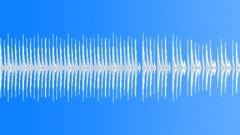 Stock Music of Bossa Nova 82BPM Short loop2