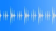 Stock Music of Slow Mambo 125BPM short loop2