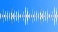 Stock Music of Slow Mambo 125BPM short loop3