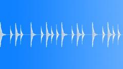 Waltz 75BPM Lyhyt LOOP2 Äänitehoste