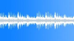 Stock Music of Industrial Loop 1