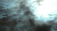 Heavy Pollution Stock Footage
